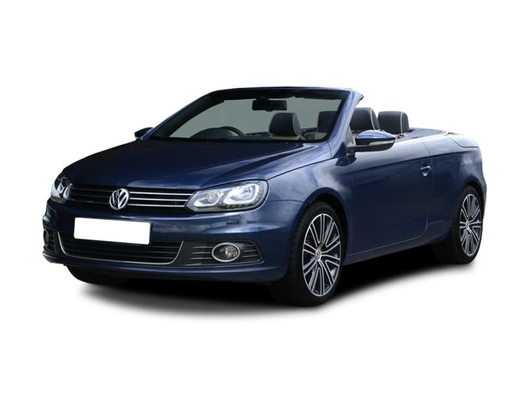 new volkswagen eos cars for sale cheap vw eos deals eos reviews. Black Bedroom Furniture Sets. Home Design Ideas