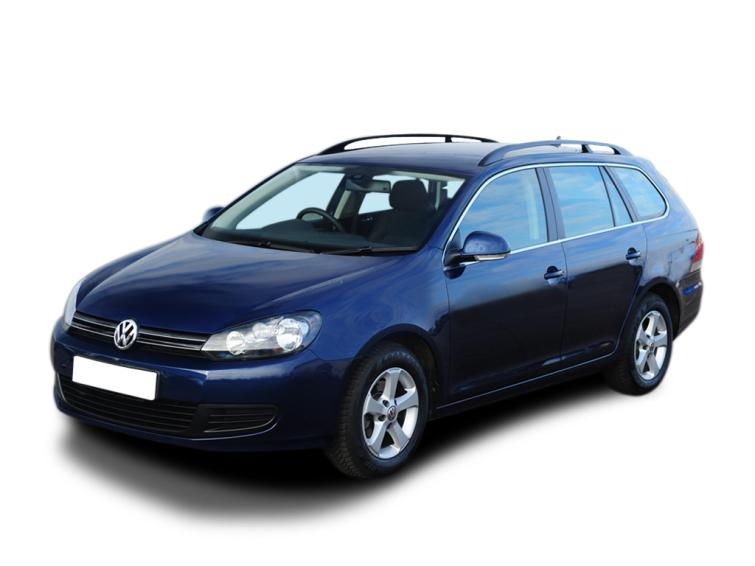 volkswagen golf 1 6 tdi 105 bluemotion tech s 5dr diesel estate dealer. Black Bedroom Furniture Sets. Home Design Ideas