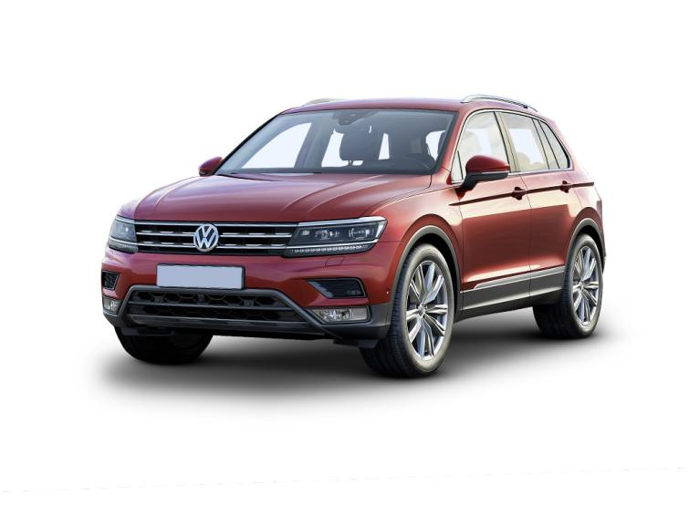 volkswagen tiguan review and buying guide best deals and. Black Bedroom Furniture Sets. Home Design Ideas