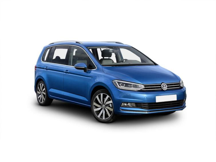volkswagen touran review and buying guide best deals and prices buyacar. Black Bedroom Furniture Sets. Home Design Ideas