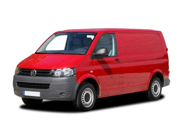 e8672b149d Volkswagen Transporter 2.0 TDI (114PS) T27 Startline SWB BMT Panel Van t27 swb  diesel