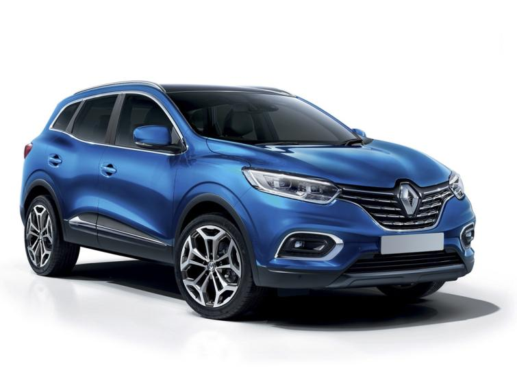 nearly-new-kadjar